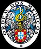 Ordem dos Medicos - Dra-Joana-de-Carvalho-Porto-clinica